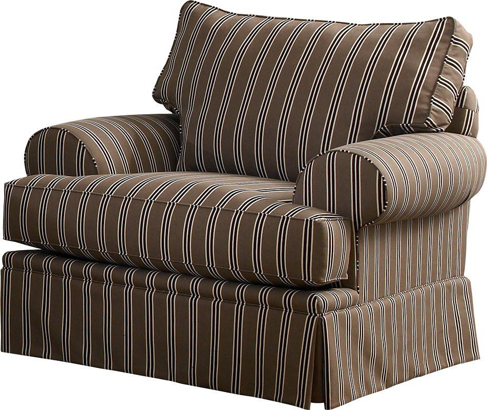 Super Broyhill Furniture Emily Chair Ibusinesslaw Wood Chair Design Ideas Ibusinesslaworg
