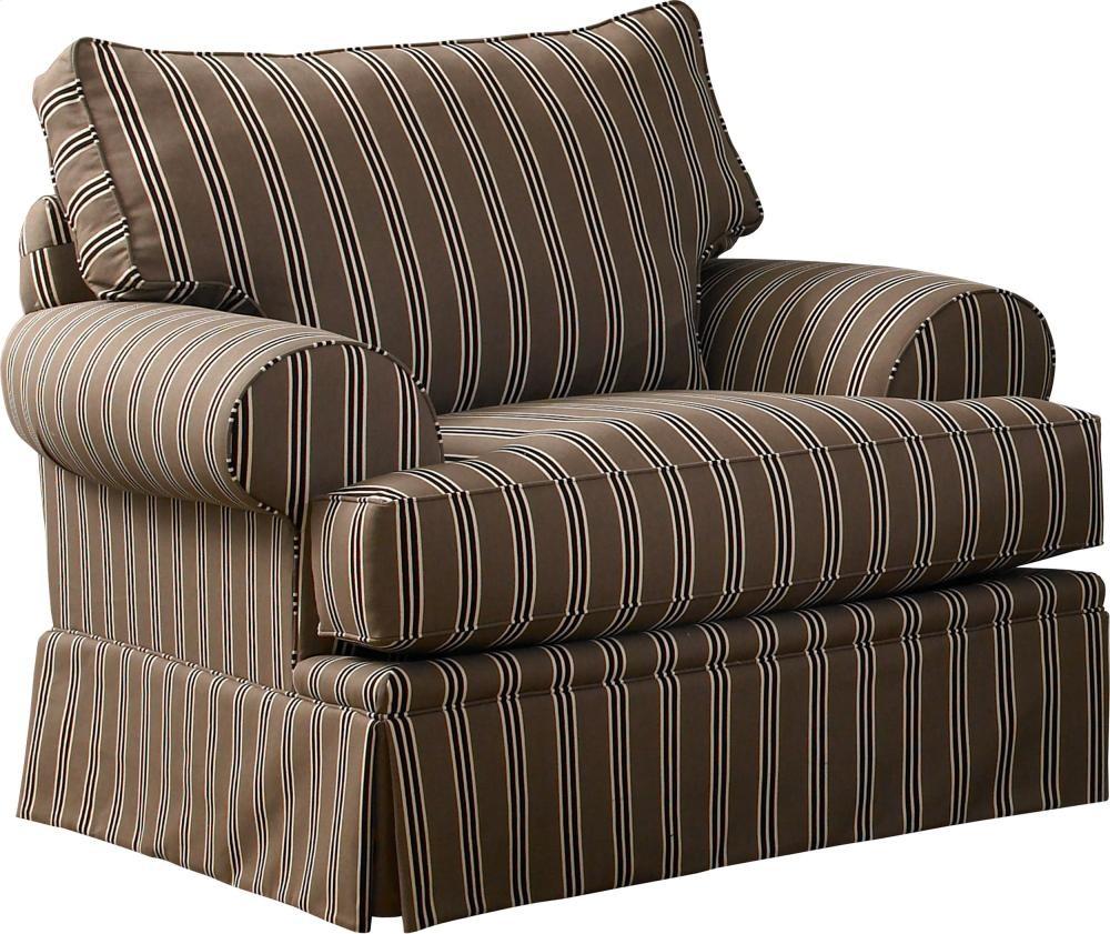 Superb Broyhill Furniture Emily Chair Ibusinesslaw Wood Chair Design Ideas Ibusinesslaworg