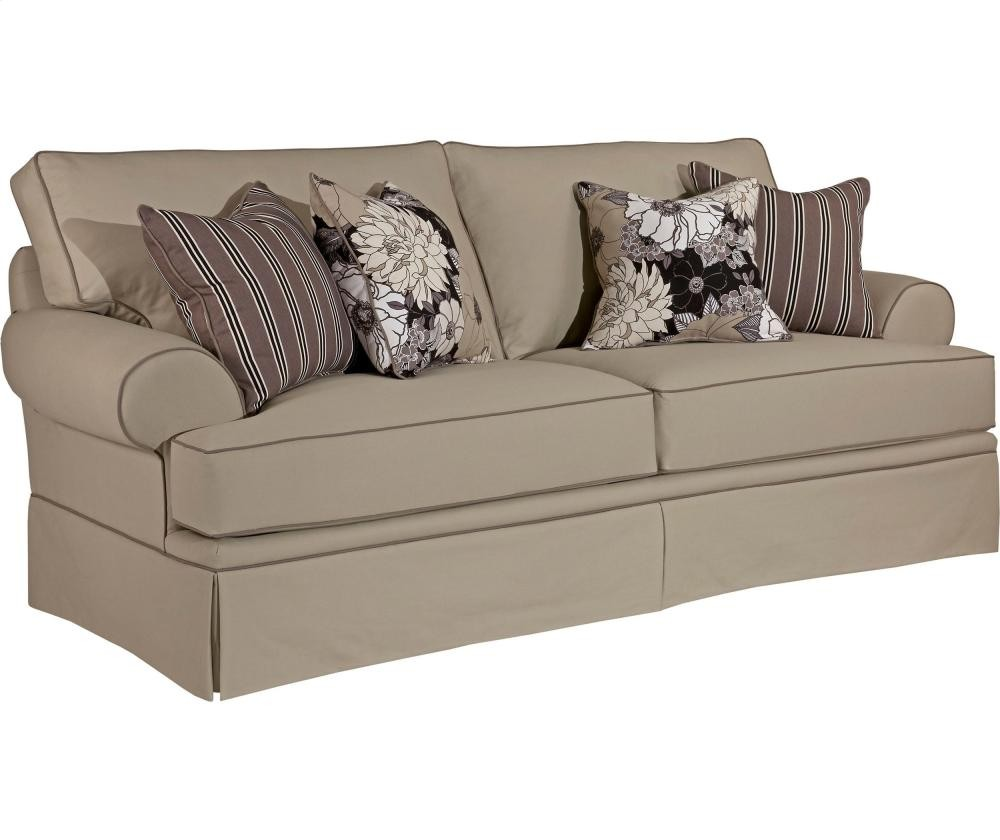 Delicieux BROYHILL FURNITURE Emily Sofa