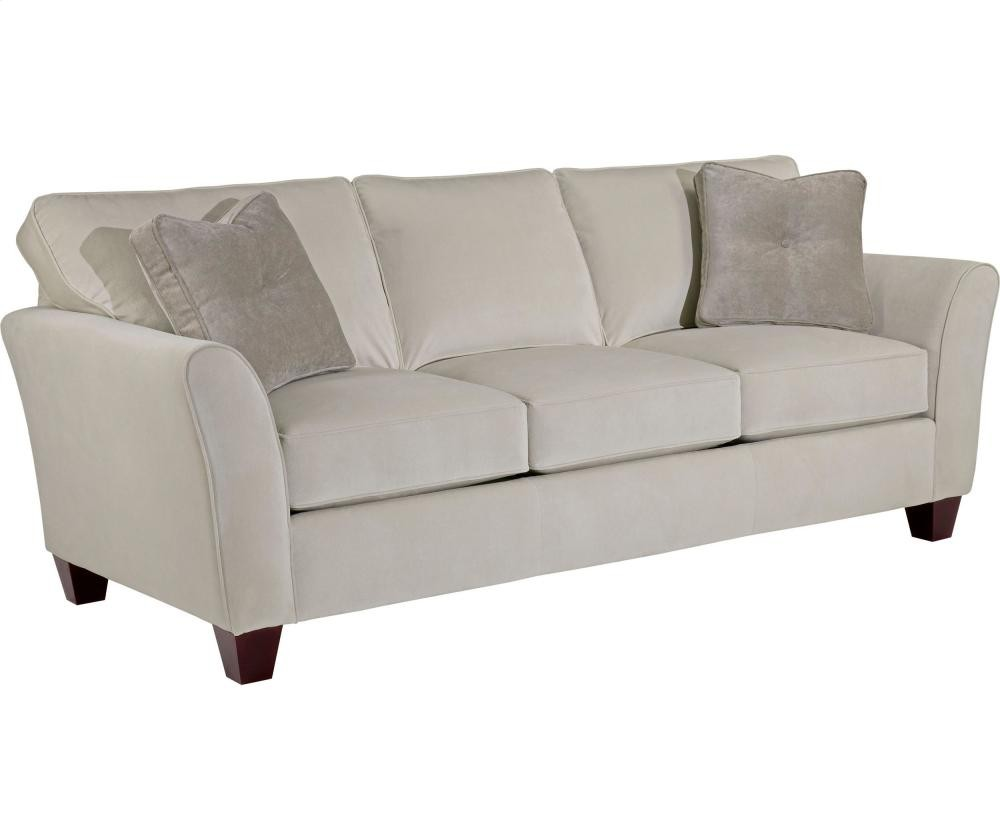 broyhill furniture maddie sofa 65173 sofas plourde furniture