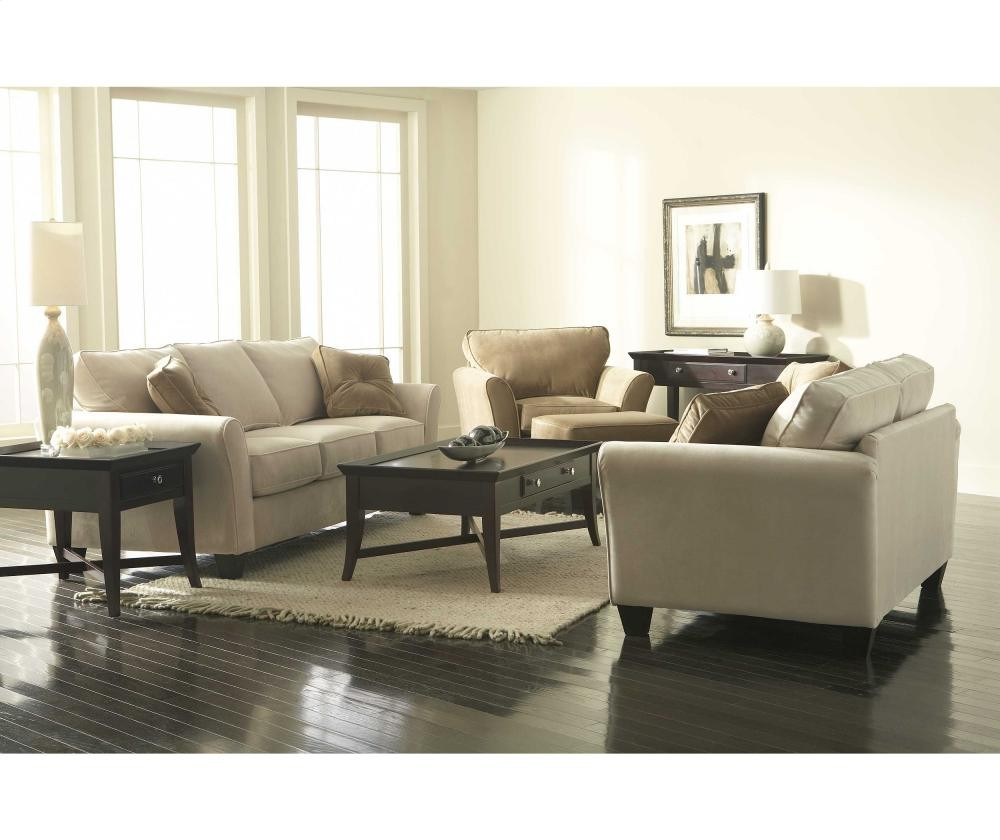 broyhill furniture maddie sofa 65173 sofas curries furniture
