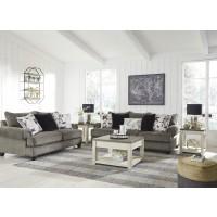 Semble Living Room Group