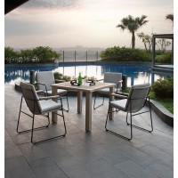 Kuta Patio Dining Set