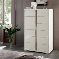 Imperia 6 Drawer Chest