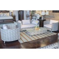 CF2110 Outdoor Living Room Group