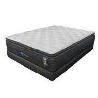Sealy Barcelona Full Bed