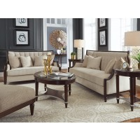Newport Living Room Group
