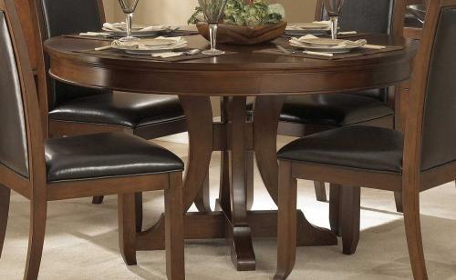 Avalon Dining Room Group