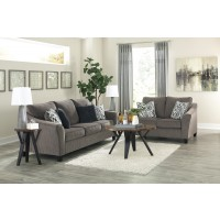 Nemoli Living Room Group