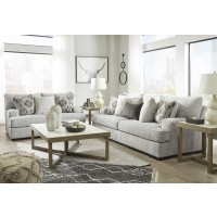 Mercado Living Room Group