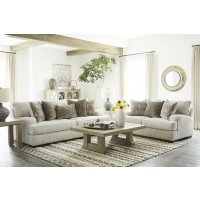 Alesandra Living Room Group