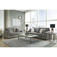 Angleton Living Room Group