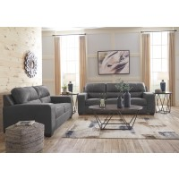 Narzole Living Room Group