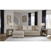 Ingleside 2-Piece Sectional