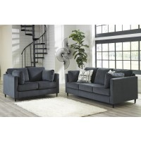 Kennewick - Shadow - Living Room Group