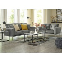 Macleary Living Room Group