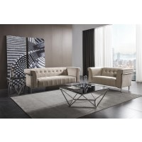 Palermo Living Room Group