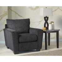Wixon Accent Chair