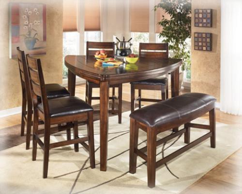 Larchmont Pub Dining Room Group