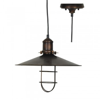 CRESTVIEW COLLECTIONS Harbor Side Pendant