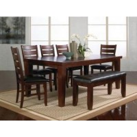 Bardstown Dining Room Group