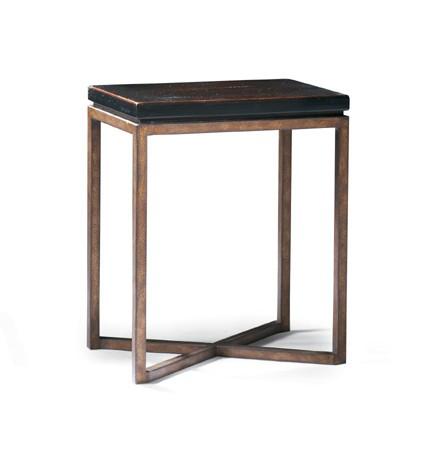 322-810 Wine Table