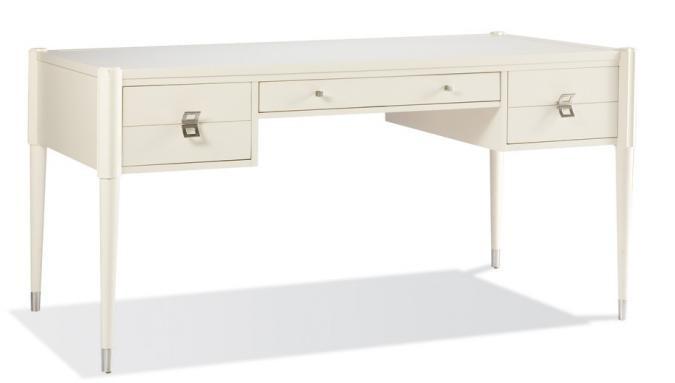 333-700 Writing Desk