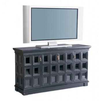 475-525-18 Media Console