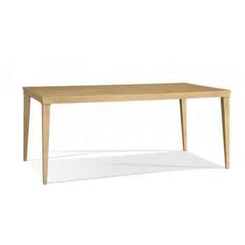 70B-7242 Custom Dining Table