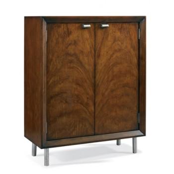 960-052 Door Cabinet