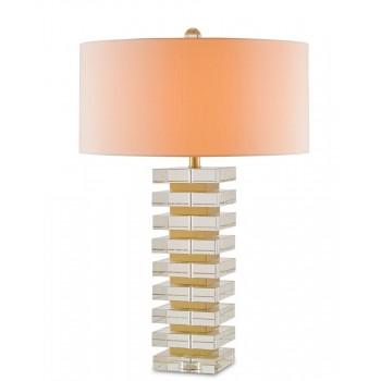 Falsetto Table Lamp - 30h