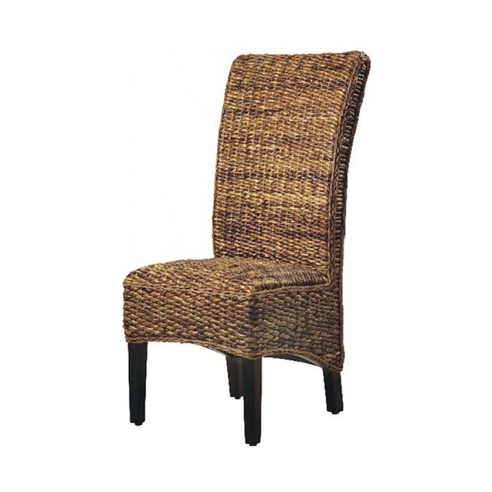 Irvine Dining Chair