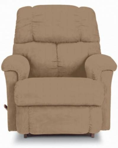 Morgan Rocker Recliner