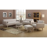 Sofas PillowsU3611a0009 Nettie Sofa W2 Midwest Furniture shxQrCtdBo