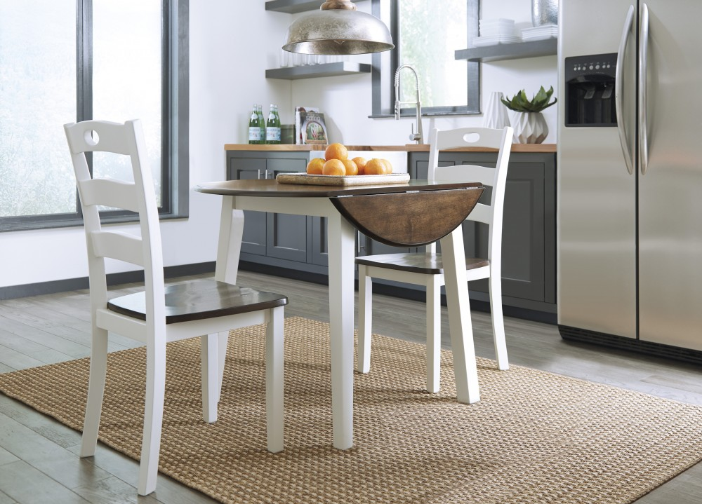 https://s3.amazonaws.com/furniture.retailcatalog.us/products/114218558/large/d335-15-012-lf-down.jpg