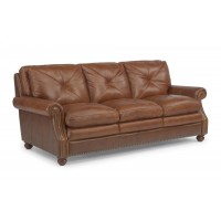 Leather Reclining Loveseats Furniture Eagle Grove Ia Christ