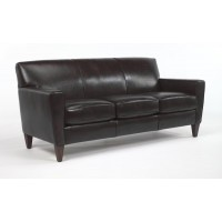 Christ Furniture