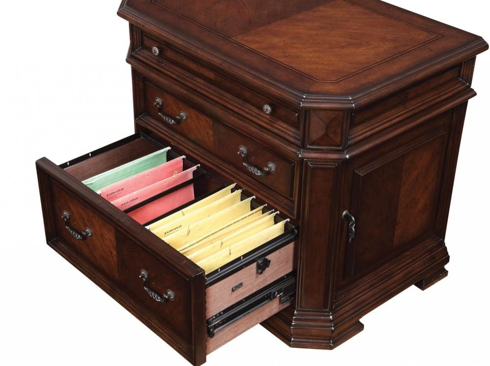 Westchester Lateral File Cabinet. Click To Expand. Westchester