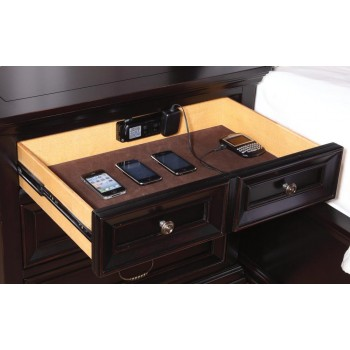 Camberly Night Stand