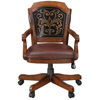 Sheridan Desk Chair