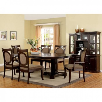 Evelyn Side Chair (2/Box)