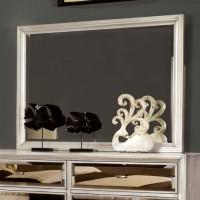Golva Mirror