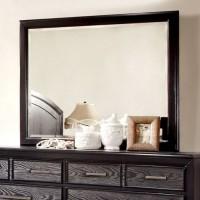 Bridger Mirror