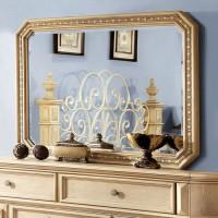 Waldenburg Mirror