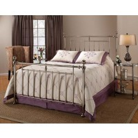 Attrayant Bedroom Furniture · Bedroom Furniture