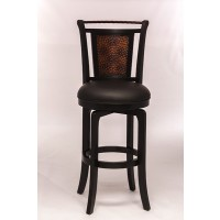 Cool Bar Stools Furniture Louisville Ky Winner Furniture Unemploymentrelief Wooden Chair Designs For Living Room Unemploymentrelieforg