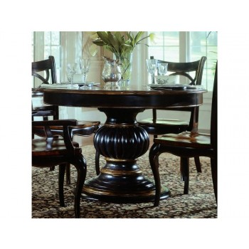 Outstanding Preston Ridge Pedestal Dining Table 86475201 Tables Beatyapartments Chair Design Images Beatyapartmentscom