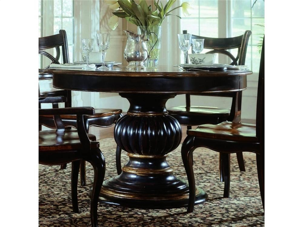 Prime Preston Ridge Pedestal Dining Table 86475201 Tables Beatyapartments Chair Design Images Beatyapartmentscom