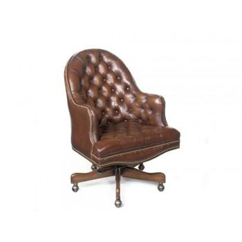 Blarney Executive Swivel Tilt Chair