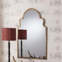 G-Algiers-Mirror